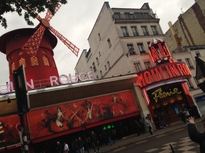 2014-05-08 Paris Moulin Rouge 2