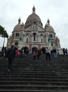 2014-05-08 Paris Sacred Heart 2