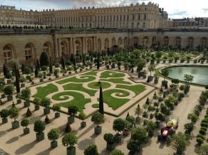 2014-05-09 Versailles 3