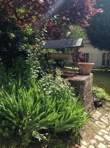 2014-05-13 Loches Chateau 13