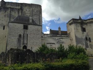2014-05-13 Loches Chateau 17