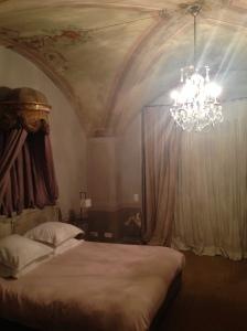 2014-05-14 Provence Apt apartment 1