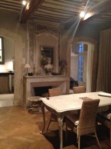2014-05-14 Provence Apt apartment 3