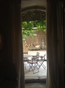 2014-05-14 Provence Apt apartment 33