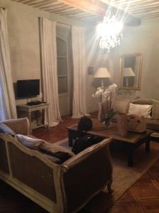 2014-05-14 Provence Apt apartment 4