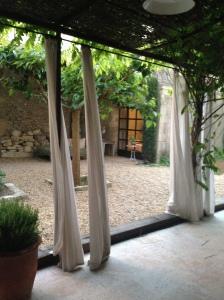 2014-05-14 Provence Apt apartment 6