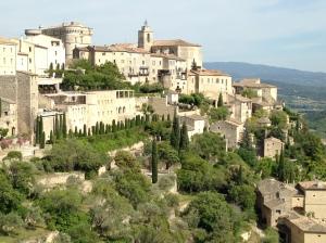 2014-05-16 Provence Gordes 14
