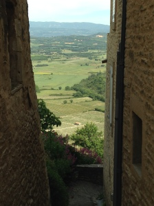 2014-05-16 Provence Gordes 7