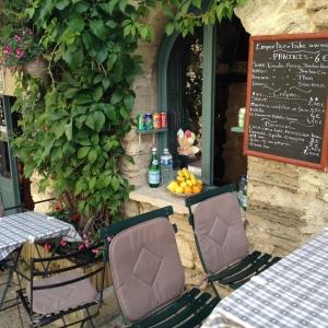 2014-05-16 Provence Gordes 8