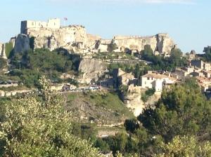 2014-05-17 Provence Les Baux 17