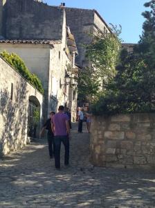 2014-05-17 Provence Les Baux 6