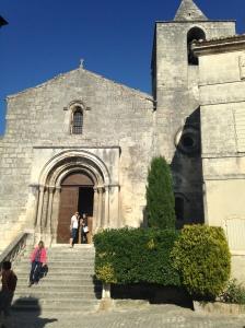 2014-05-17 Provence Les Baux 8