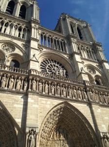 2014-05-19 Paris Notre Dame 3