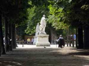 tuileries_garden1_original