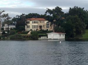 2014-11-09 WP Boat Ride 2