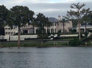 2014-11-09 WP Boat Ride 3