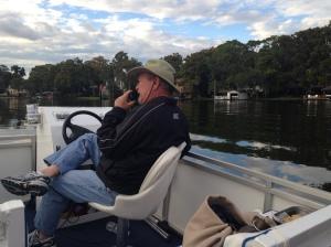 2014-11-09 WP Boat Ride 4