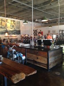 2014-08-01 Nashville Barista Coffee 2