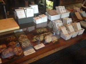 2014-08-01 Nashville Barista Coffee 3