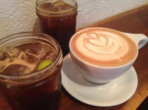 2014-08-01 Nashville Barista Coffee 5