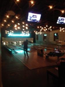 2015-07-05 Nashville Pinewood Social bowling