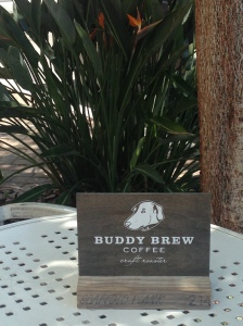 2015-08-23 Sarasota 29th Anniversary Buddy Brew Coffee 2