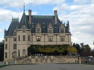 2015-11-06 Asheville Wedding Biltmore Estate 19