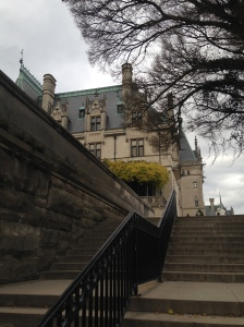 2015-11-06 Asheville Wedding Biltmore Estate 28