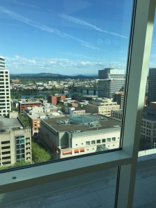 2016-05-02 Portland - Departures 5