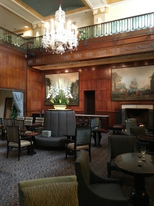 2016-05-02 Portland - Heathman Hotel 4