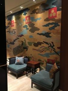 2016-05-02 Portland - Heathman Hotel 5