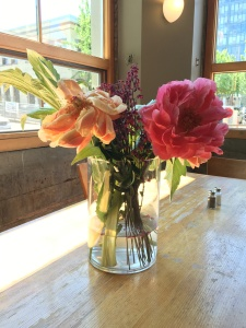 2016-05-02 Portland - The Daily 1