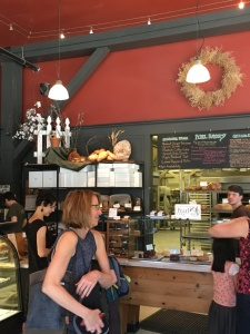 2016-05-02 Portland - The Pearl - Pearl Bakery 1