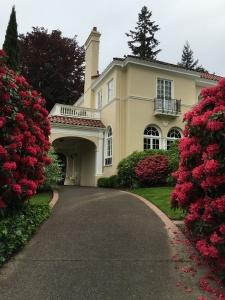 2016-05-03 Portland - Kings Hill 1