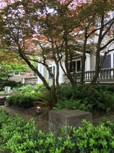 2016-05-03 Portland - Kings Hill 2