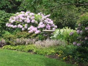 2016-05-03 Portland - Pittock Mansion 1