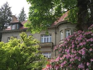 2016-05-03 Portland - Pittock Mansion 14