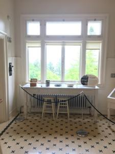 2016-05-03 Portland - Pittock Mansion 9