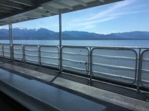 2016-05-05 Victoria Ferry 6
