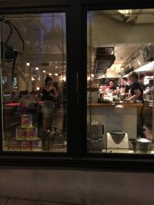 2016-05-06 Vancouver - Homer Street Cafe 13