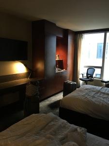 2016-05-09 Seattle - Hotel 1000 4