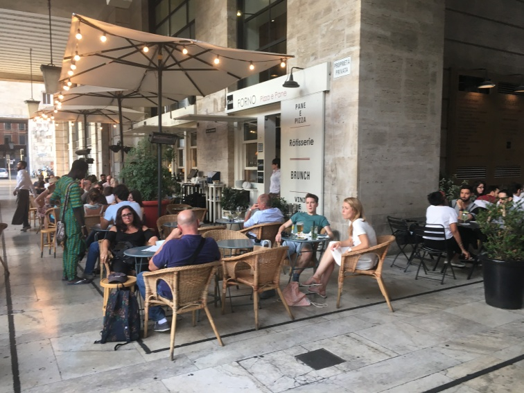2016-08-19 Rome Gusto 11