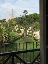 2016-08-19 Rome Vatican Tour 15