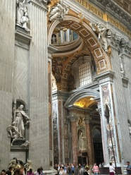 2016-08-19 Rome Vatican Tour 41