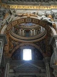 2016-08-19 Rome Vatican Tour 42