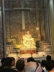 2016-08-19 Rome Vatican Tour 46