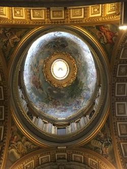 2016-08-19 Rome Vatican Tour 49