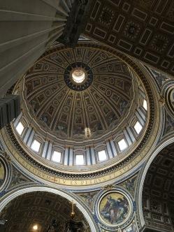 2016-08-19 Rome Vatican Tour 52