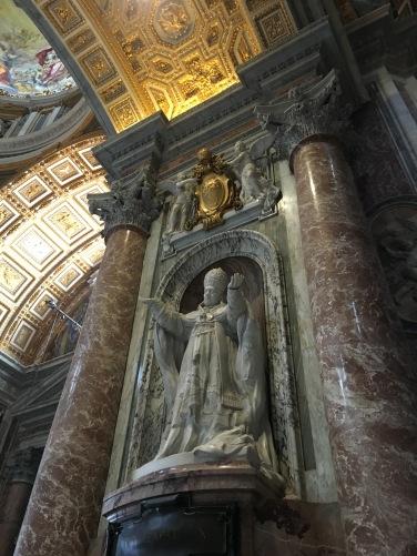 2016-08-19 Rome Vatican Tour 58
