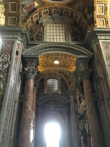 2016-08-19 Rome Vatican Tour 59